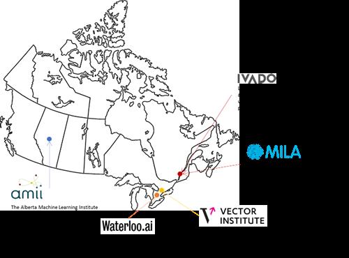 centre-de-recherche-canadiens-ia