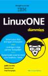 LinuxONE for dummies_image