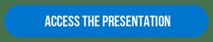 access-the-presentation